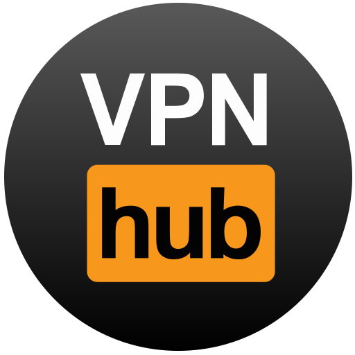 VPNhub Best FREE VPN & Proxy - Protect Privacy APK Cracked Download