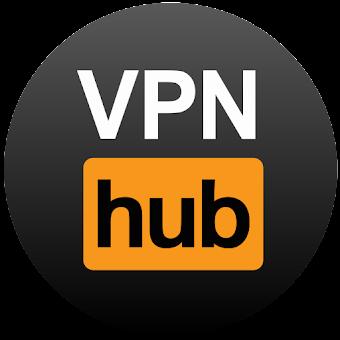 Free VPN - No Logs: VPNhub - Stream, Play, Browse