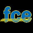 FCE APP
