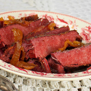 Corned Beef Brisket Crock Pot Recipes.