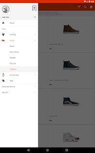 JackThreads: Shopping for Guys Screenshot 13
