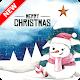 Christmas Wallpaper (app)