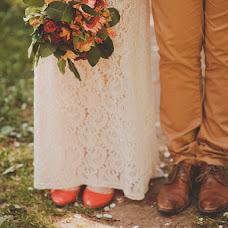 Wedding photographer Marta Kounen (Marta-mywed). Photo of 28.05.2014