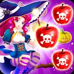 Magic Puzzle Legend: New Story Match 3 Games 4.2