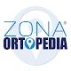 ZONAORTOPEDIA Download for PC Windows 10/8/7