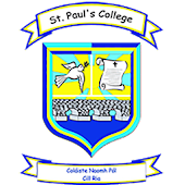 St Paul's College, Kilrea