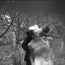Wedding photographer Marina Subbotina (subbotinamarina). Photo of 23.11.2012