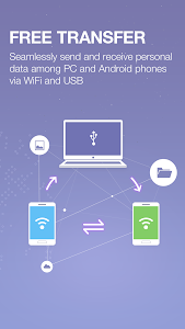 MobileGo (Cleaner & Optimizer) v7.4.0.4722