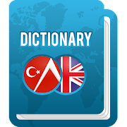 Turkish Dictionary - English to Turkish Translator