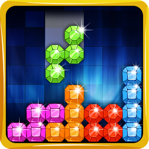 Jewels Blocks for PC and MAC