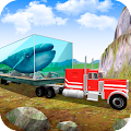 Sea Animals Truck Transport Simulator APK