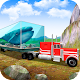 Sea Animals Truck Transport Simulator