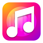 Free Music Player & Streamer for YouTube Videos 1.0