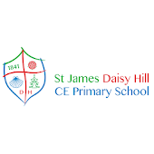 St James Daisy Hill