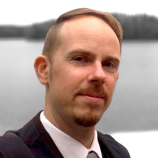 heatledger-founder-ceo-svante-lehtinen
