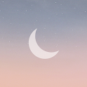 [메리골드] 데이드림 카카오톡 테마 icon