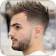 Latest Boys Hair Styles APK