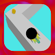 Download ZigZag Speedball-Dodging For PC Windows and Mac