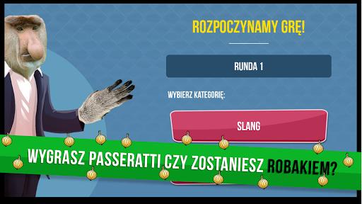 Postaw na Passat  captures d'écran 2