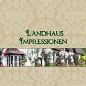 Landhaus Impressionen icon