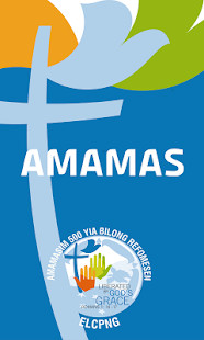 AMAMAS ELCPNG - náhled