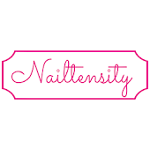 Nailtensity Nail Salon&Day Spa