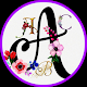 Download Alphabet lettering Stickers-WAStickersApps2020 For PC Windows and Mac