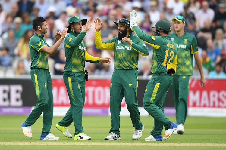 The ODI league will be a direct qualification pathway towards the World Cup and will be contested by the 12 full members plus the winners of the current World Cricket League Championship.