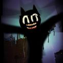 The Cartoon Cat Voice Prank icon