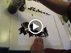 Video: Démo vidéo Laurent Rébéna