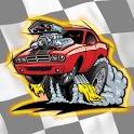 Swift Racing icon