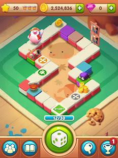 Game Piggy GO - Clash of Coin APK for Windows Phone