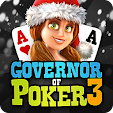 Governor of.. file APK for Gaming PC/PS3/PS4 Smart TV