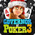 Governor of Poker 3 - Texas   Poker Online file APK for Gaming PC/PS3/PS4 Smart TV