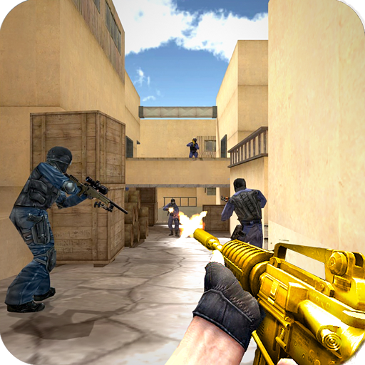 Shoot Hunter Gun Fire file APK for Gaming PC/PS3/PS4 Smart TV