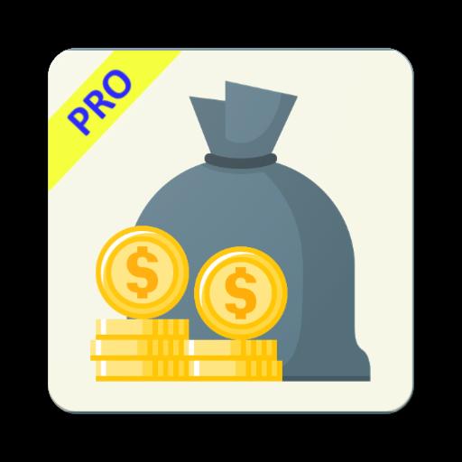 Savings Calculator Pro