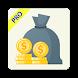 Savings Calculator : EMI Pro