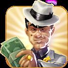 賭場罪 icon
