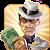 Casino Crime file APK Free for PC, smart TV Download