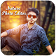 Download Nature Photo Editor For PC Windows and Mac 1.1