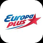 Europa Plus –радио онлайн Icon