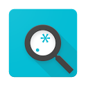 Regex Searcher icon
