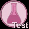 TestOpos Técnico Laboratorio icon