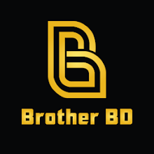 Brother BD Download on Windows