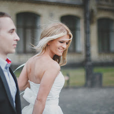 Wedding photographer Evgeniya Sayko (JaneSaiko). Photo of 23.09.2013
