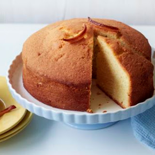 Cake With Self Raising Flour Recipes