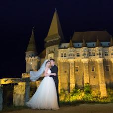 Wedding photographer Voinea Bogdan (VoineaBogdan). Photo of 24.02.2017