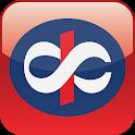 Kotak - 811 & Mobile Banking icon