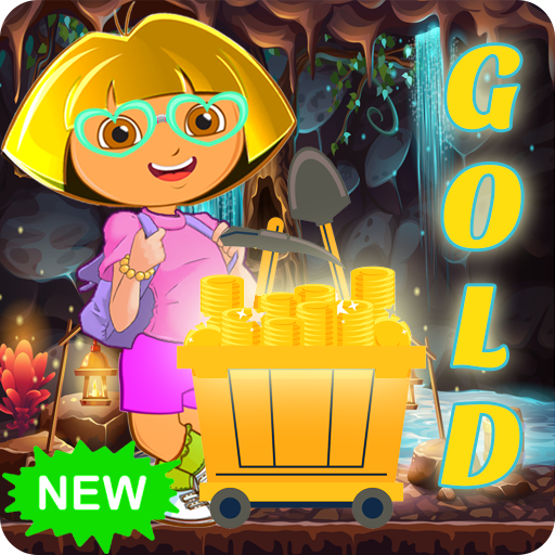 Lora In The Lost City Adventures Android APK Download Free By Dev LEGEND