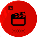 Mp4 Video Downloder - Download music for free